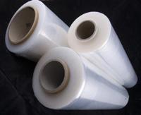 Стрейч пленка рулон на сайте Plastics Moldova - Plastics